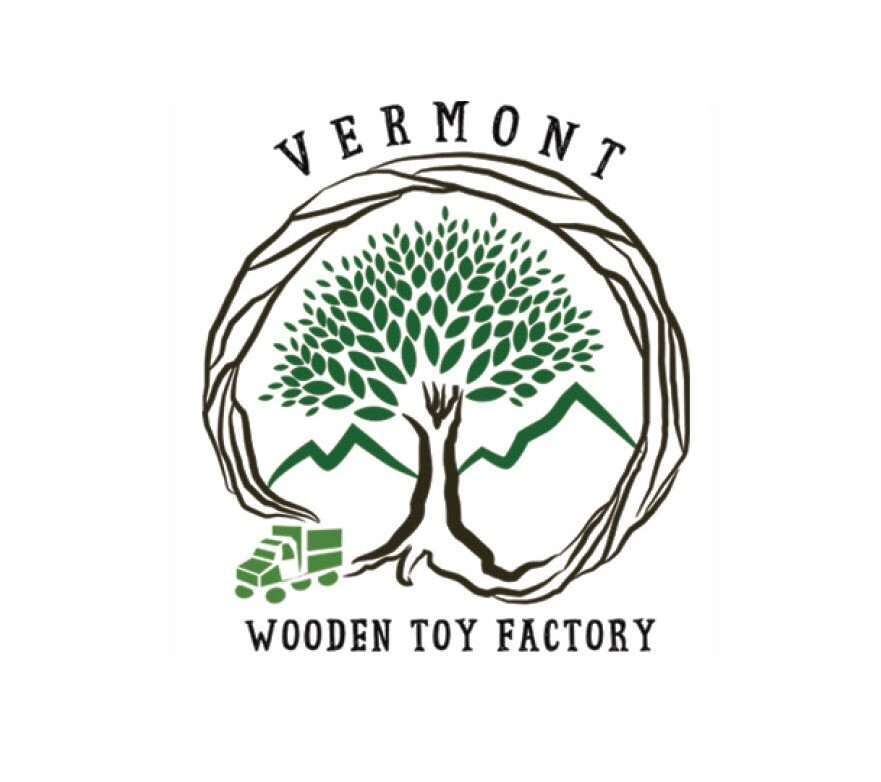 Vermont Wooden Toy Co.