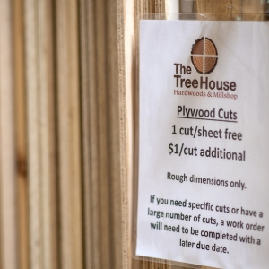 TreehouseSign_EH