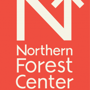 Northern Forest Center Logo 2018