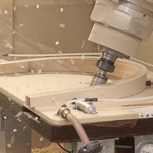 Wood-Components-Manufacturing-1