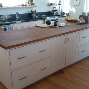 Cabinetry Built Ins Vermont Wood Works Council
