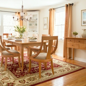 french-country-dining-set