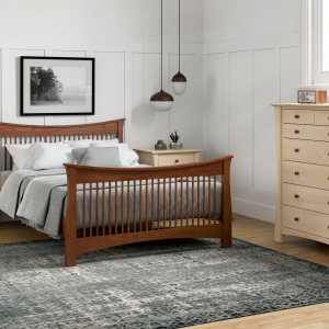 Granby Bedroom Collection