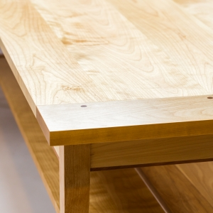 coffee-table-birch