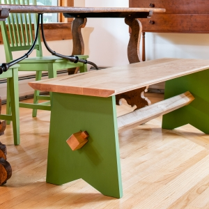dining-bench-maple-green