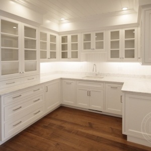 custom+kitchen-butlers+pantry